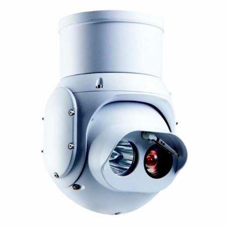 Lazer Kamera Sistemleri kategorisi için resim