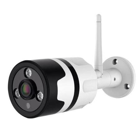Kablosuz Kamera Sistemleri kategorisi için resim