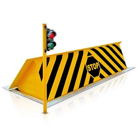 Road Blockerlar kategorisi için resim