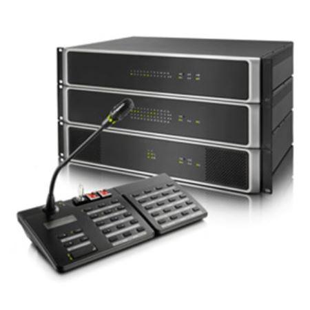 IP Network Sistem ve Modülleri kategorisi için resim