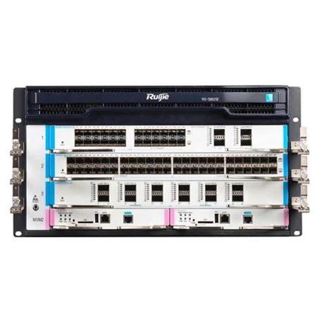 Network Switch' ler kategorisi için resim