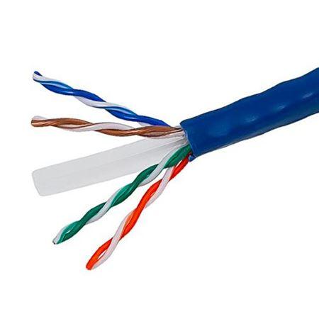 Network Kabloları kategorisi için resim