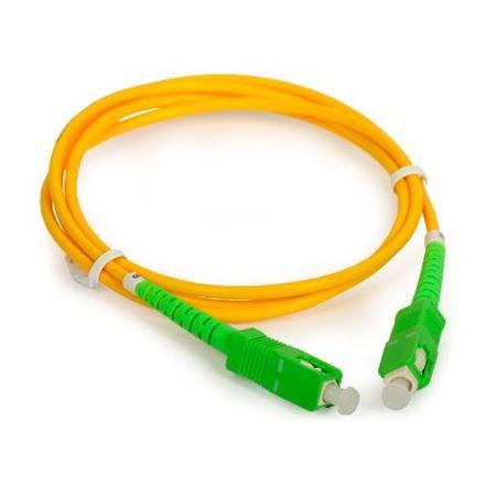 Fiber Optik Patch Kablolar kategorisi için resim