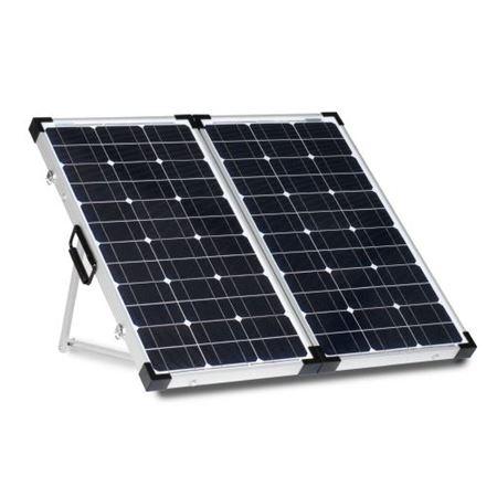 Güneş Enerjisi Sistemi Solar Paneller kategorisi için resim