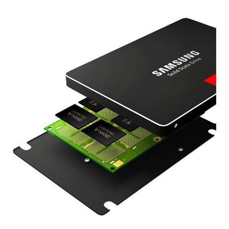 Micro SD, SSD, NAS ve 7/24 Hard Diskler kategorisi için resim