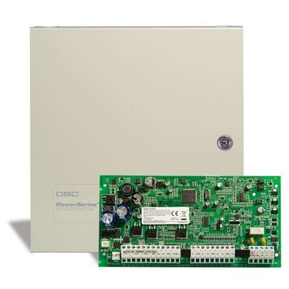 DSC 1616