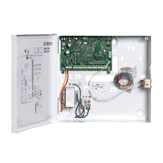 Bosch ICP-AMAX2-P1