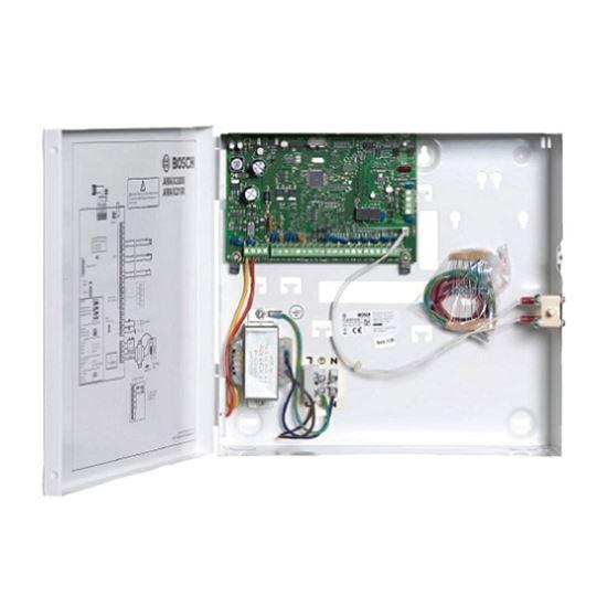 Bosch ICP-AMAX4-P1 4000