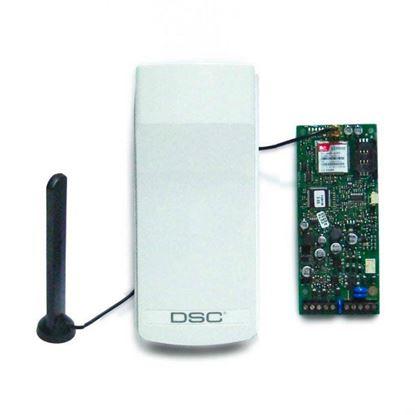 DSC GS 3125