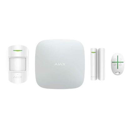 Ajax Hub Kit Starter Kit Hub