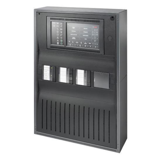 Bosch Avenar FPA-2000-SFM