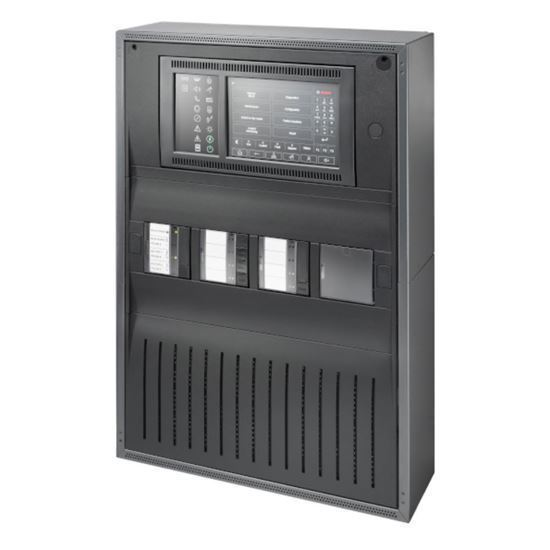 Bosch FPA-1200-C