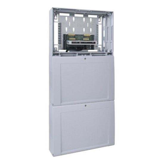Honeywell ESSER FX808394 FACP FlexES FX10 10 Loop