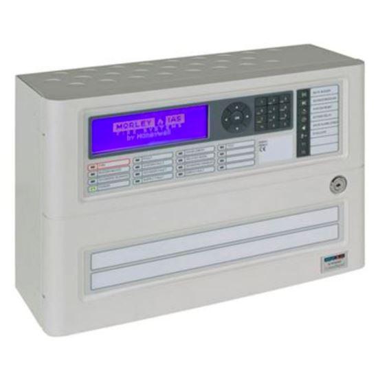 Honeywell Morley IAS 714/001/217 DXc2
