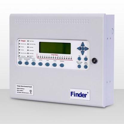 Finder FF Focus & Focus+