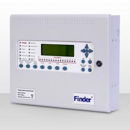 Finder FF SYN1L-N