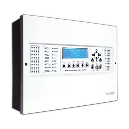 Maxlogic ML-2222