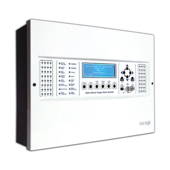 Maxlogic ML-22104