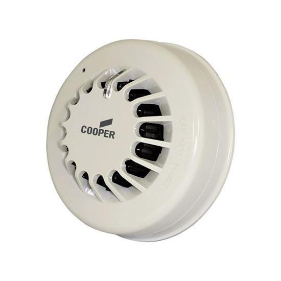 Cooper CAP330