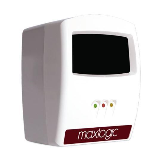 Mavili Maxlogic ML-1173