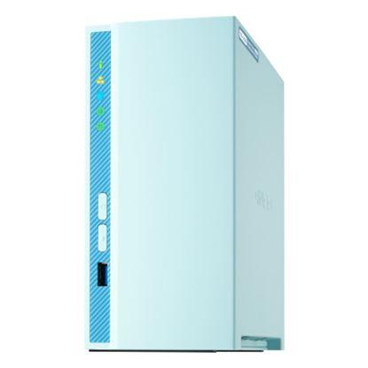QNAP TS-230-2GB