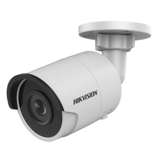 Hikvision DS-2CD2025FWD-I