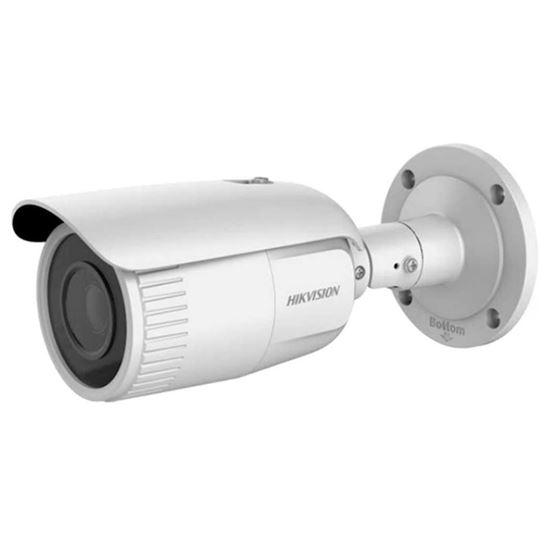 Hikvision DS-2CD1623G1-IZS