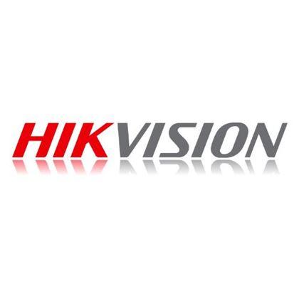 Üreticinin resmi Hikvision