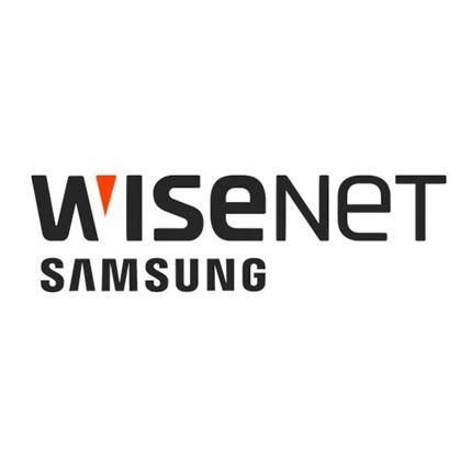 Üreticinin resmi Wisenet