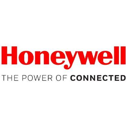 Üreticinin resmi Honeywell