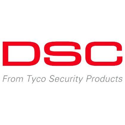 Üreticinin resmi DSC