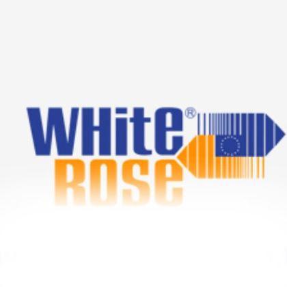 Üreticinin resmi White Rose