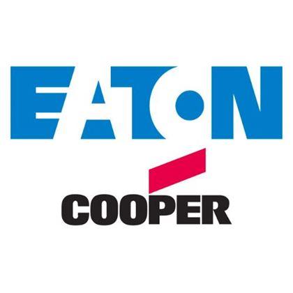 Üreticinin resmi Cooper