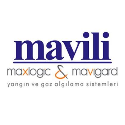 Üreticinin resmi Mavili