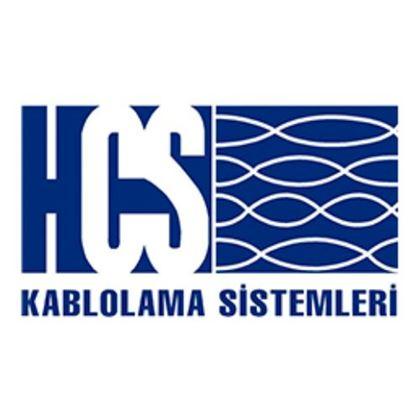Üreticinin resmi HCS