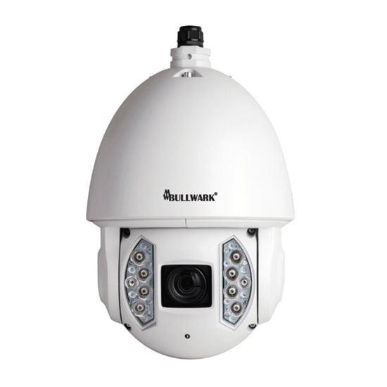 Bullwark BLW-IS8065-S