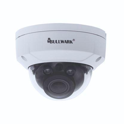 Bullwark BLW-ID2055-MSW