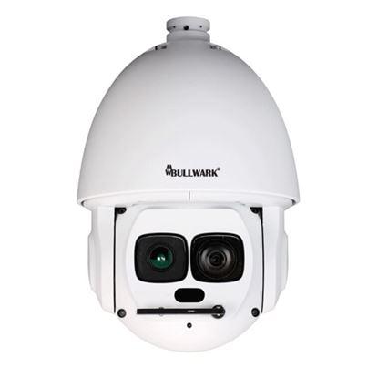 Bullwark BLW-IS2064-L500 2MP