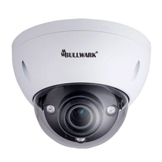 Bullwark BLW-IDF4000
