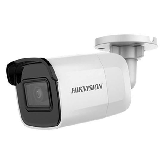 Hikvision DS-2CD2043G0-ICKV