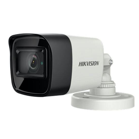 Hikvision DS-2CE16D0T-EXIPF