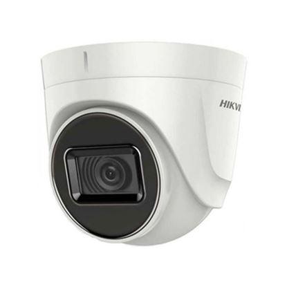 Hikvision DS-2CE76D0T-ITPF