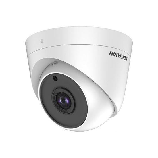 Hikvision DS-2CE76H0T-ITPF