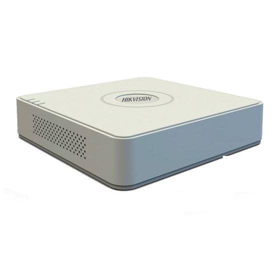 Hikvision DS-7116HGHI-K1(S)