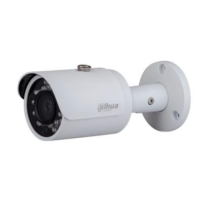 Dahua IPC-HFW1230S-0360B