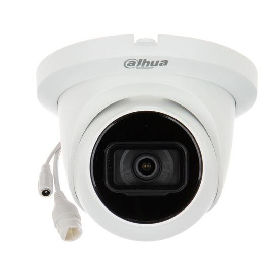 Dahua IPC-HDW2231T-AS-0280B
