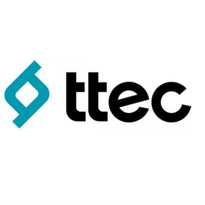 Üreticinin resmi Ttec
