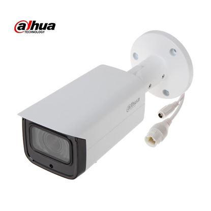 Dahua IPC-HFW2231T-ZS-27135