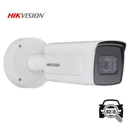 Hikvision DS-2CD7A26G0/P-IZS