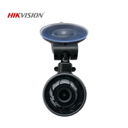 Hikvision AE-DN2016-F3